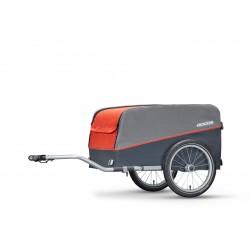 Croozer Cargo przyczepka rowerowa