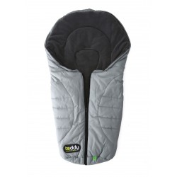 Croozer Winter Bunting Bag Baby
