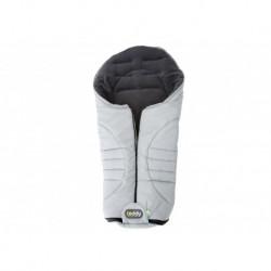 Croozer Winter Bunting Bag