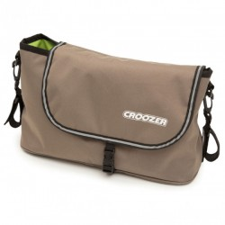 Croozer Handlebar Bag 2018