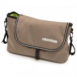 Croozer Handlebar Bag 2018