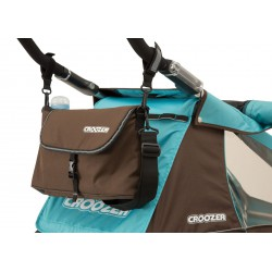 Croozer Handlebar Bag