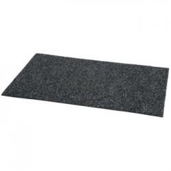 Croozer Floor Protection Tray