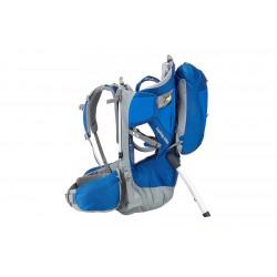 Thule Sapling Elite nosidło dla dzieci